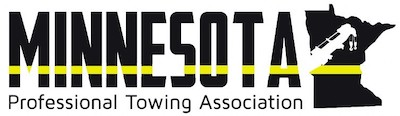 MN Professional Towing Assoc.